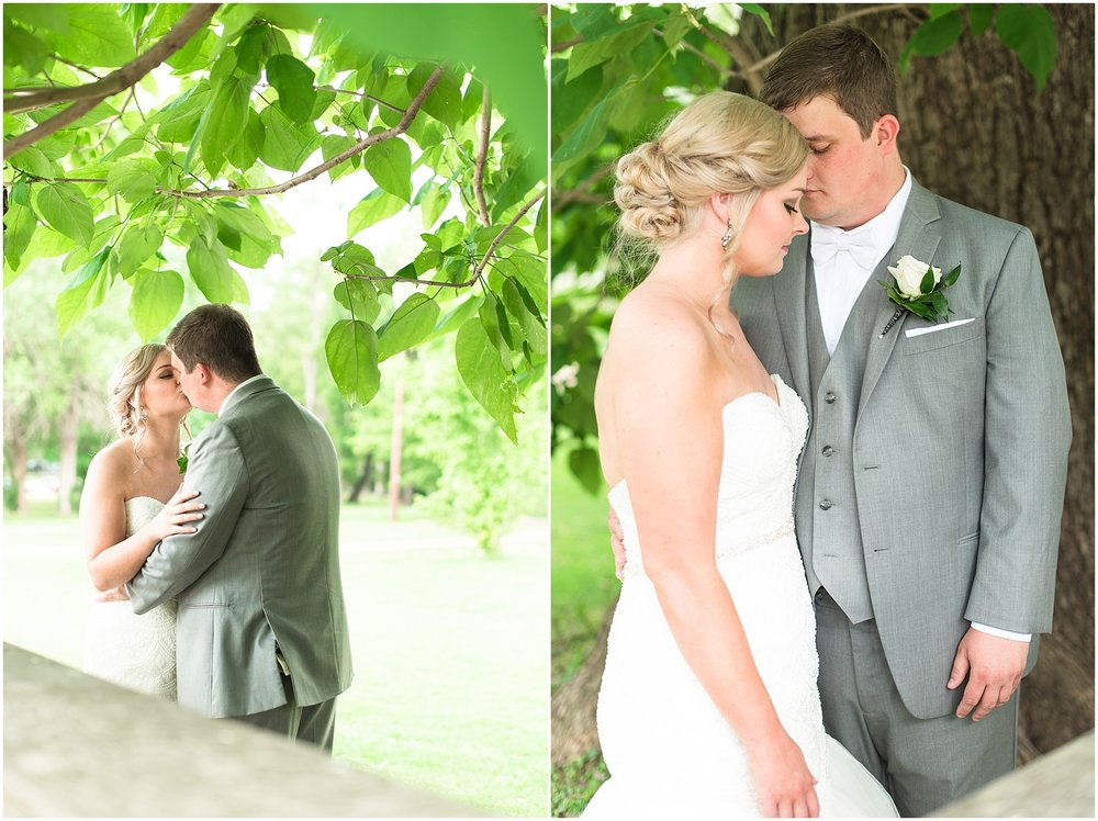 Atrium at Overton Square Memphis Wedding Photographers 3eight Photography_0032.jpg