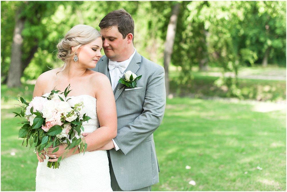 Atrium at Overton Square Memphis Wedding Photographers 3eight Photography_0034.jpg