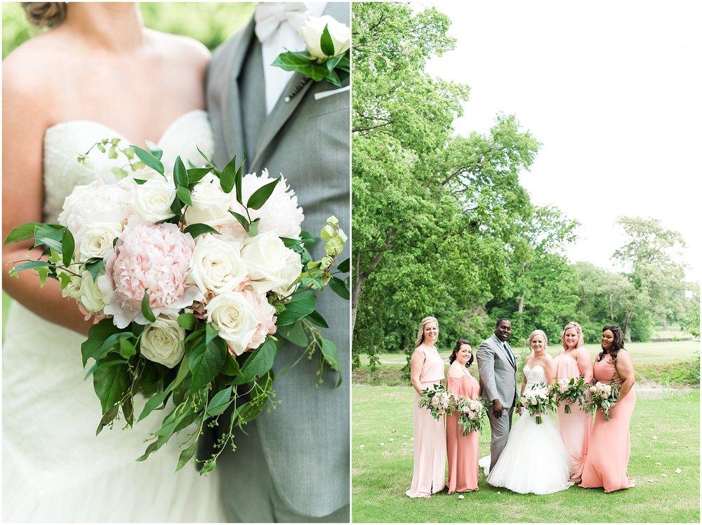 Atrium at Overton Square Memphis Wedding Photographers 3eight Photography_0035.jpg