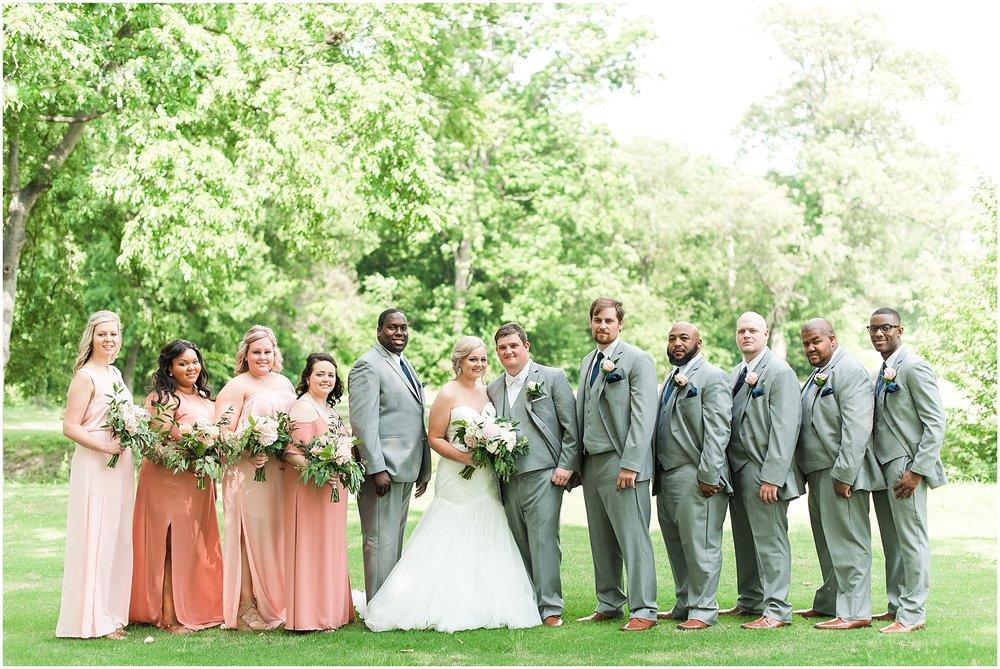 Atrium at Overton Square Memphis Wedding Photographers 3eight Photography_0036.jpg