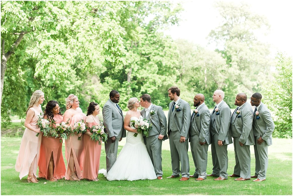 Atrium at Overton Square Memphis Wedding Photographers 3eight Photography_0039.jpg