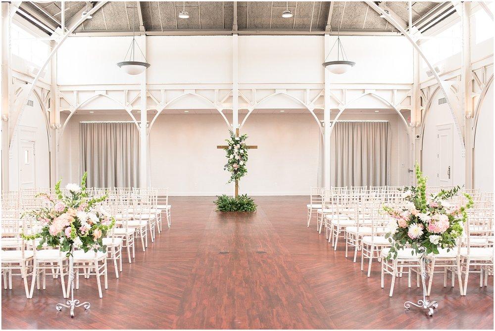 Atrium at Overton Square Memphis Wedding Photographers 3eight Photography_0042.jpg