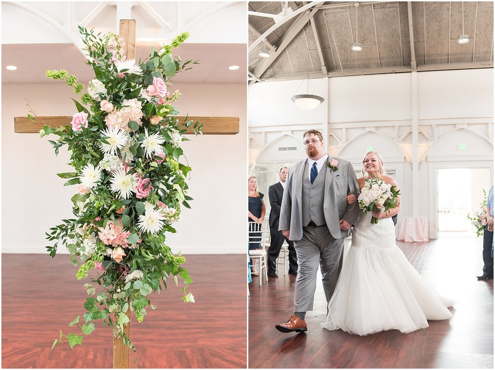 Atrium at Overton Square Memphis Wedding Photographers 3eight Photography_0043.jpg