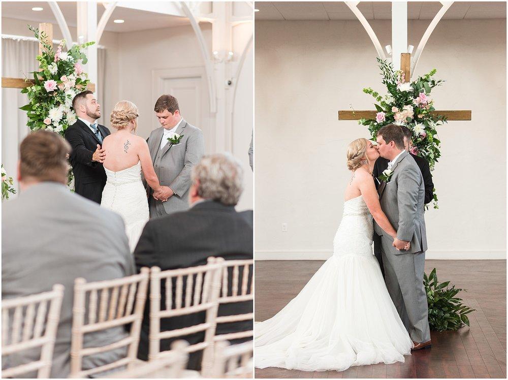 Atrium at Overton Square Memphis Wedding Photographers 3eight Photography_0045.jpg