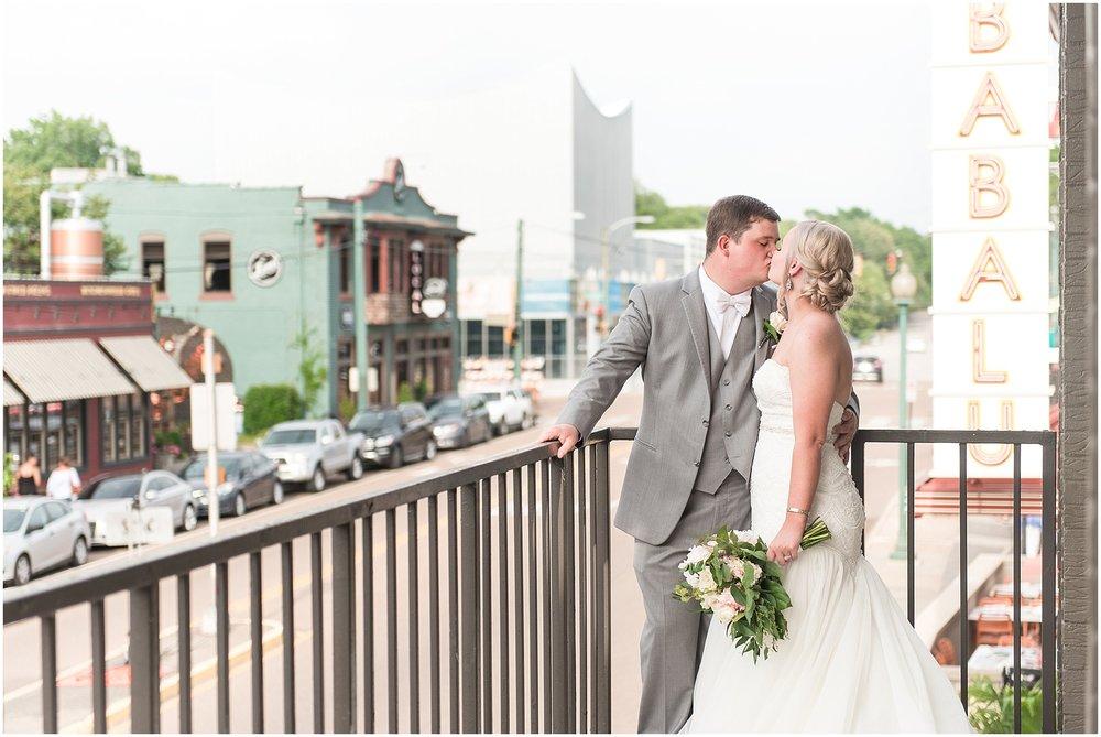 Atrium at Overton Square Memphis Wedding Photographers 3eight Photography_0047.jpg