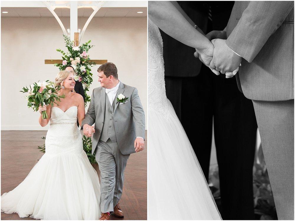 Atrium at Overton Square Memphis Wedding Photographers 3eight Photography_0046.jpg