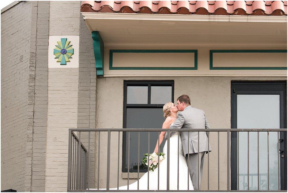Atrium at Overton Square Memphis Wedding Photographers 3eight Photography_0049.jpg