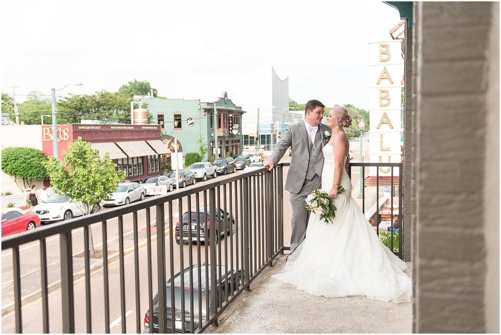 Atrium at Overton Square Memphis Wedding Photographers 3eight Photography_0050.jpg