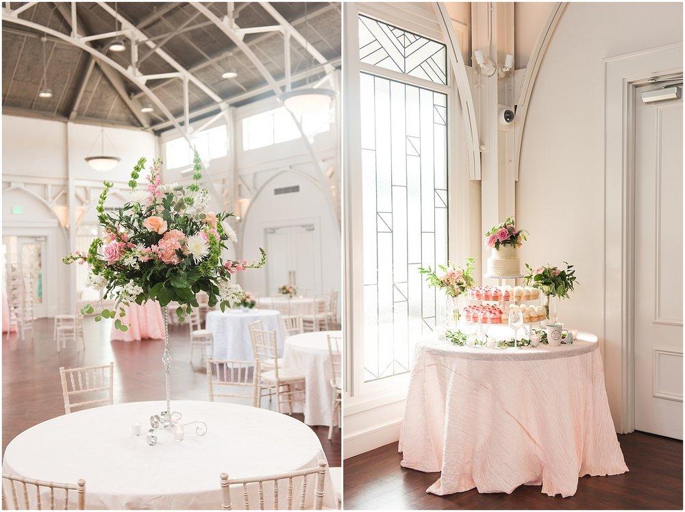 Atrium at Overton Square Memphis Wedding Photographers 3eight Photography_0052.jpg