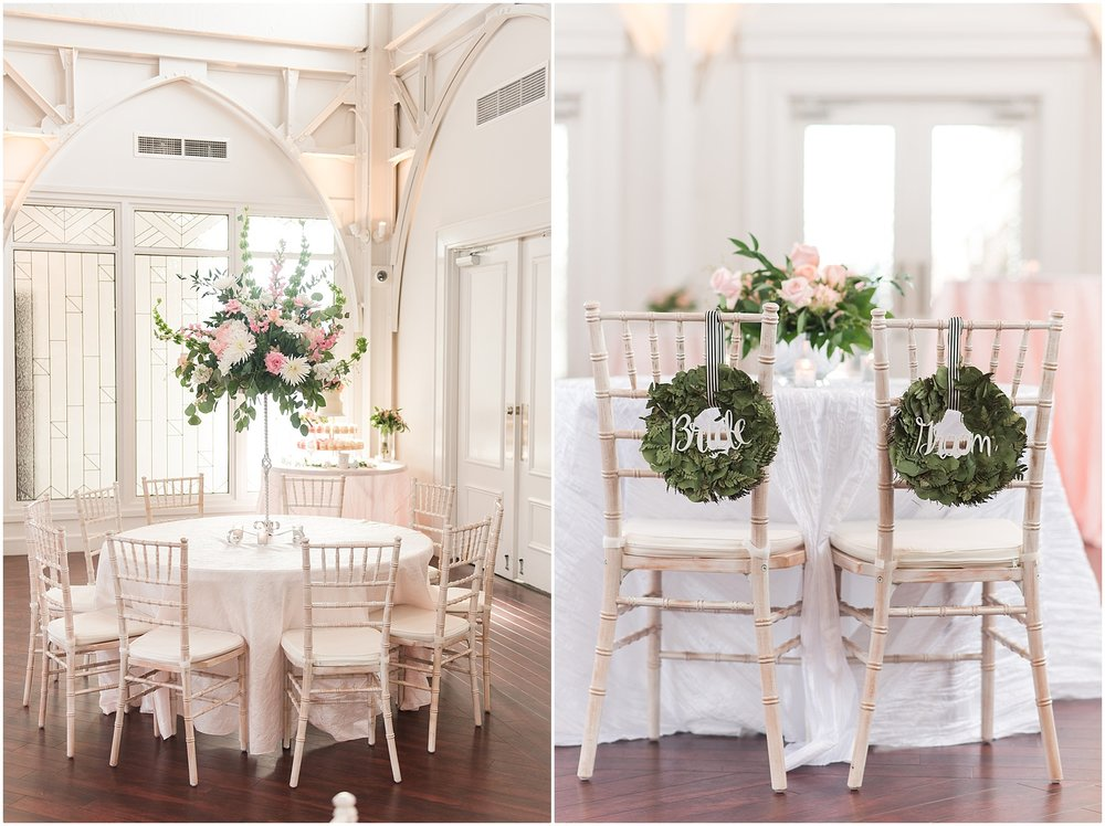 Atrium at Overton Square Memphis Wedding Photographers 3eight Photography_0055.jpg