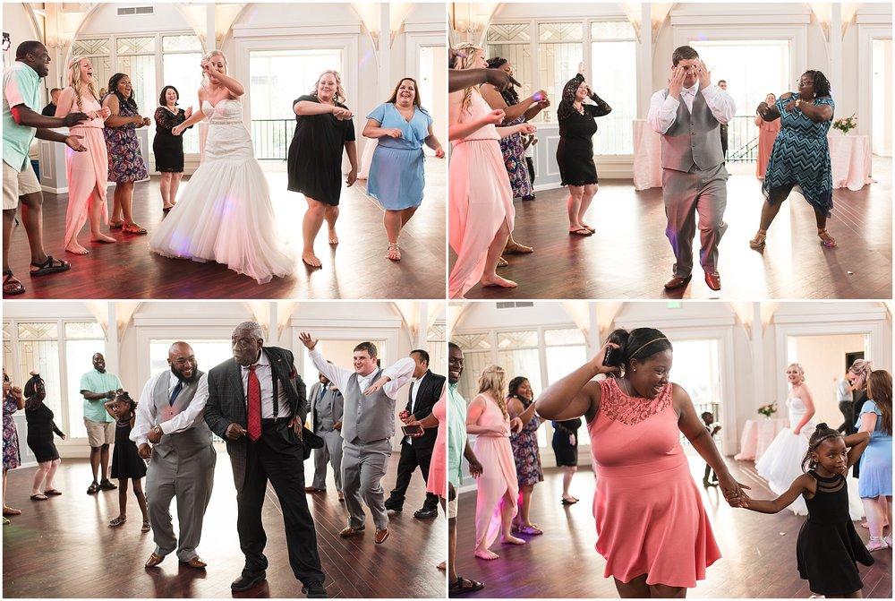 Atrium at Overton Square Memphis Wedding Photographers 3eight Photography_0064.jpg