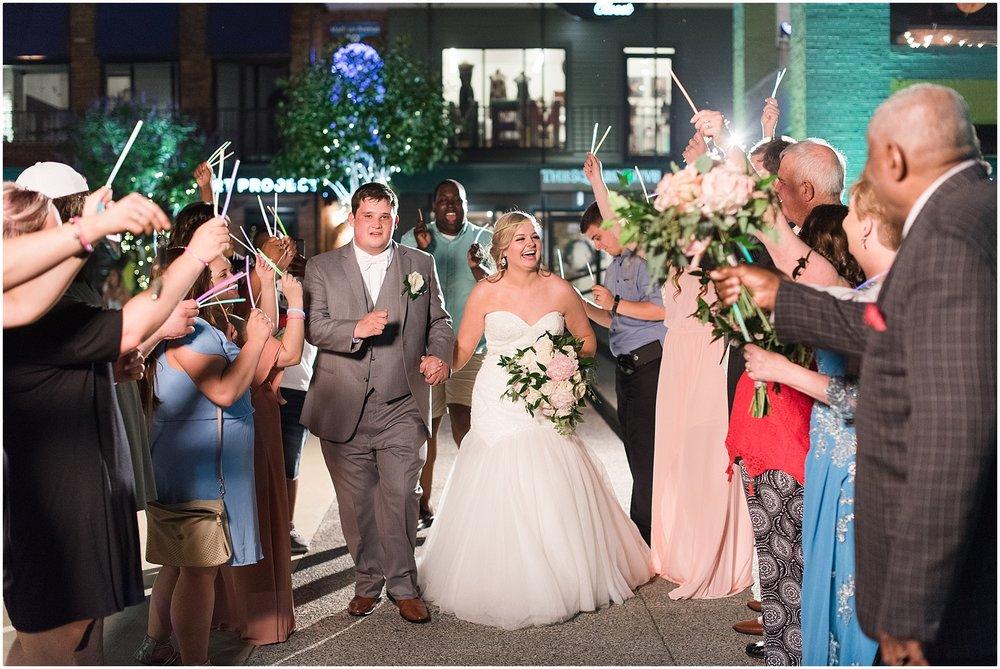 Atrium at Overton Square Memphis Wedding Photographers 3eight Photography_0065.jpg