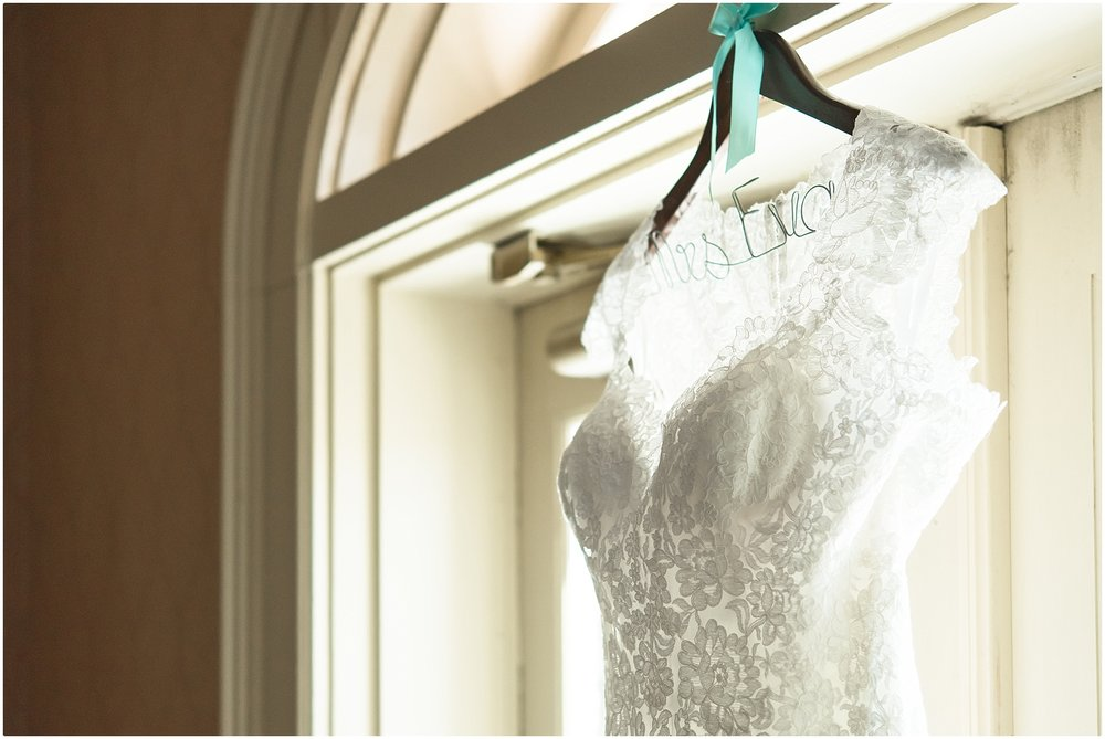 Colonial Country Club Memphis Wedding Photographers 3eight Photography_0003.jpg