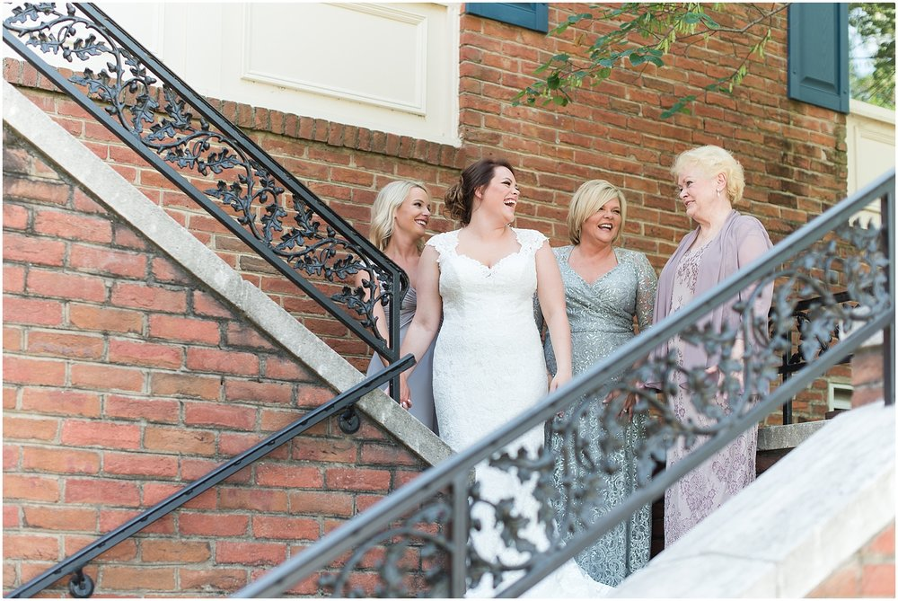 Colonial Country Club Memphis Wedding Photographers 3eight Photography_0004.jpg