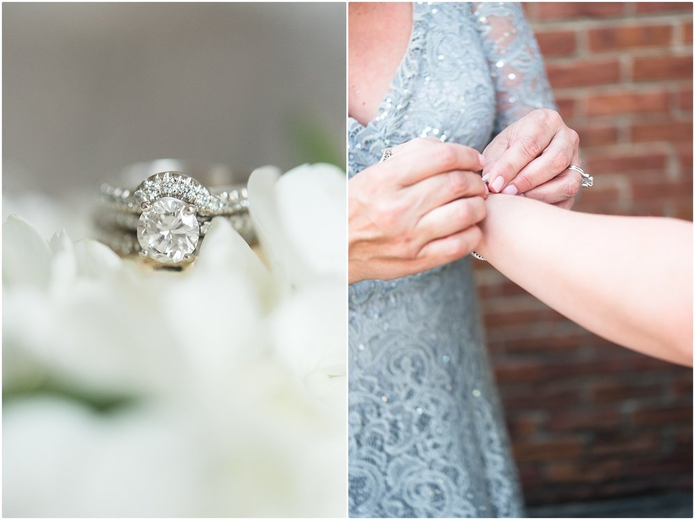 Colonial Country Club Memphis Wedding Photographers 3eight Photography_0008.jpg