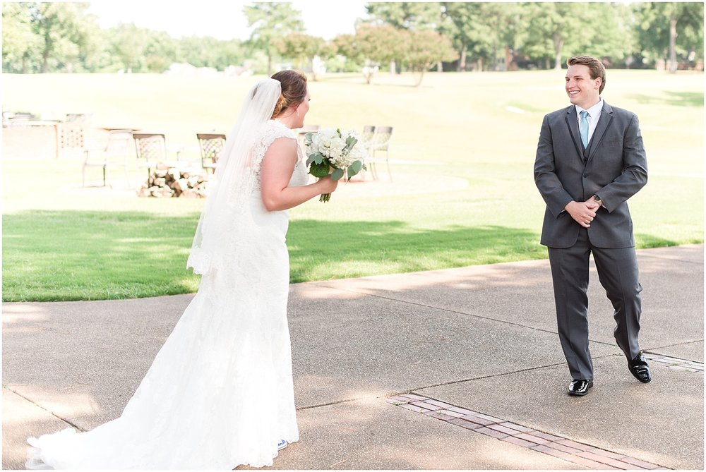 Colonial Country Club Memphis Wedding Photographers 3eight Photography_0018.jpg