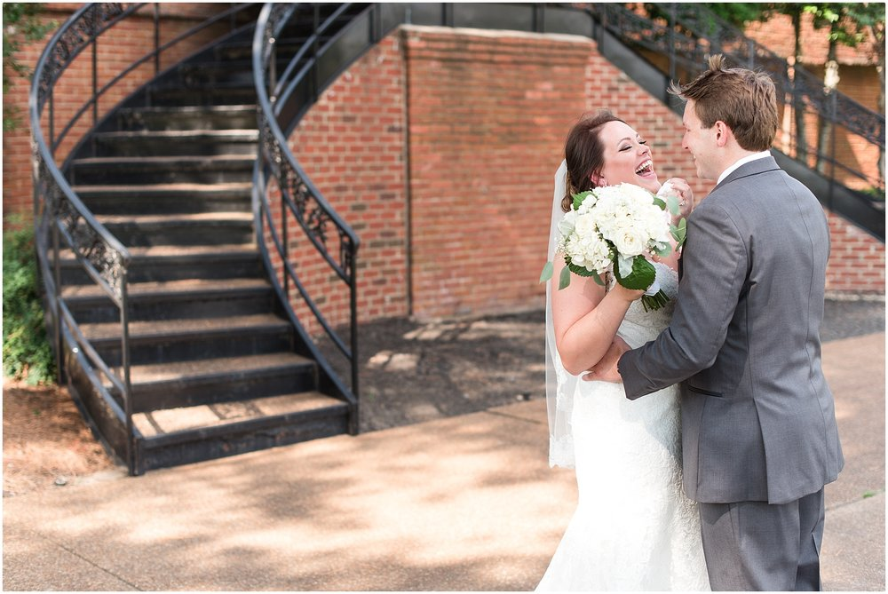 Colonial Country Club Memphis Wedding Photographers 3eight Photography_0019.jpg