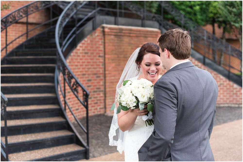 Colonial Country Club Memphis Wedding Photographers 3eight Photography_0021.jpg