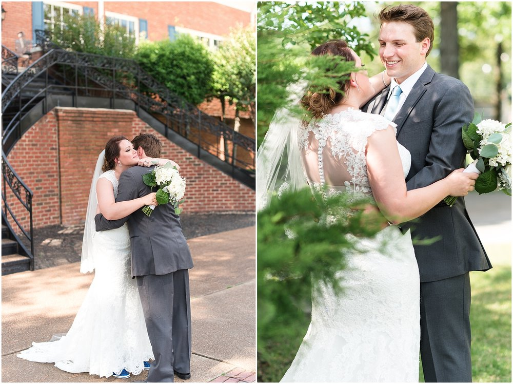 Colonial Country Club Memphis Wedding Photographers 3eight Photography_0022.jpg