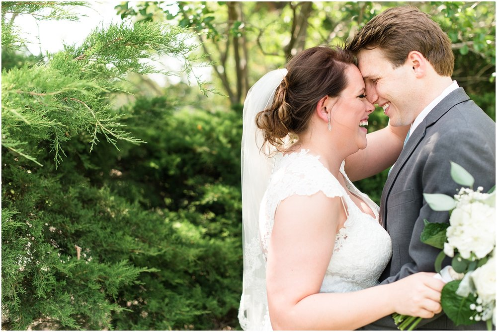 Colonial Country Club Memphis Wedding Photographers 3eight Photography_0023.jpg