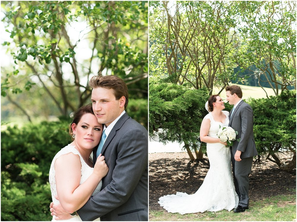 Colonial Country Club Memphis Wedding Photographers 3eight Photography_0024.jpg