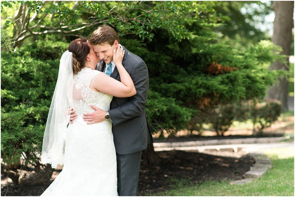 Colonial Country Club Memphis Wedding Photographers 3eight Photography_0025.jpg