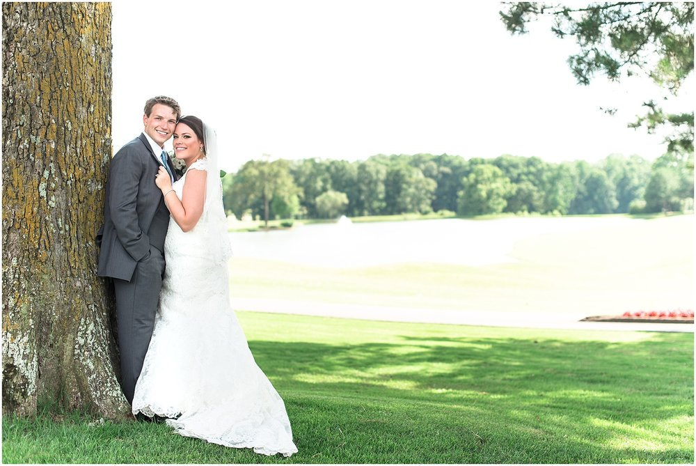 Colonial Country Club Memphis Wedding Photographers 3eight Photography_0026.jpg