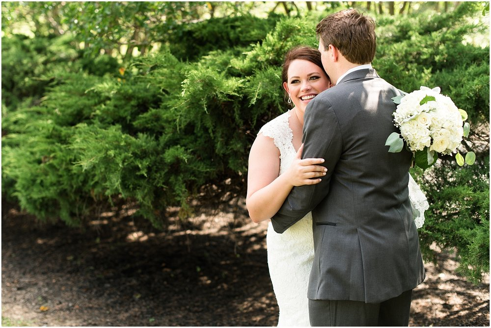 Colonial Country Club Memphis Wedding Photographers 3eight Photography_0027.jpg