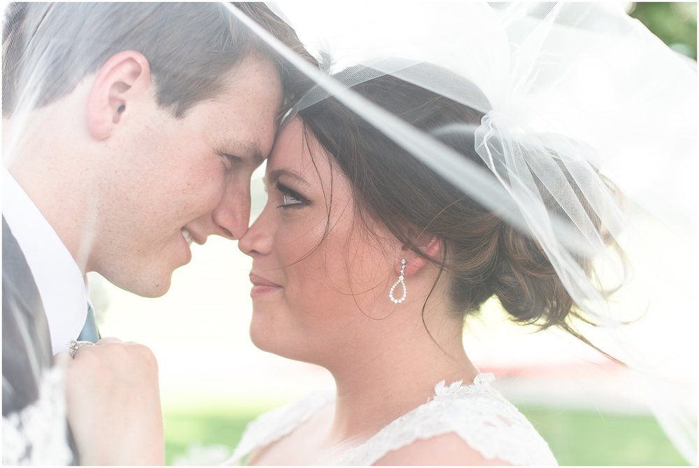 Colonial Country Club Memphis Wedding Photographers 3eight Photography_0028.jpg