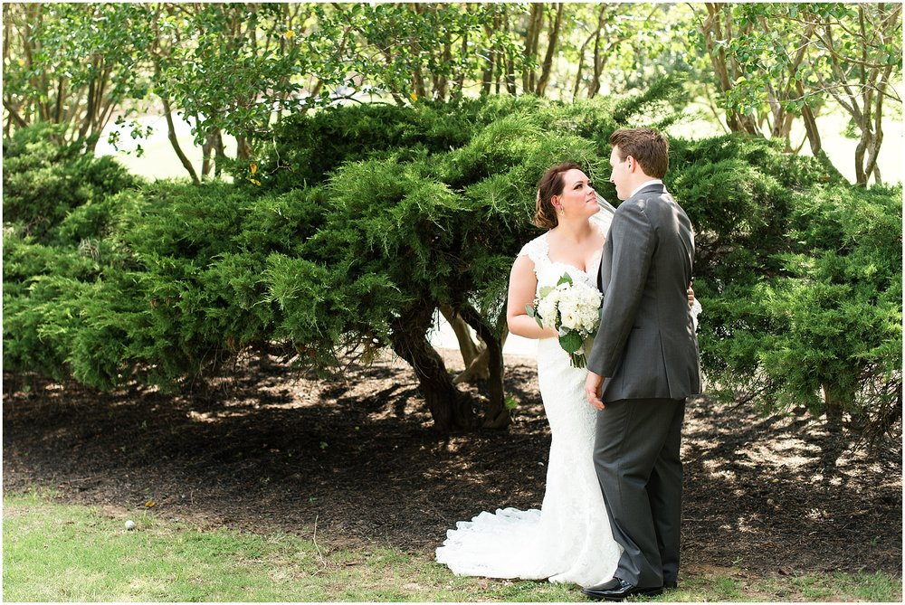 Colonial Country Club Memphis Wedding Photographers 3eight Photography_0029.jpg