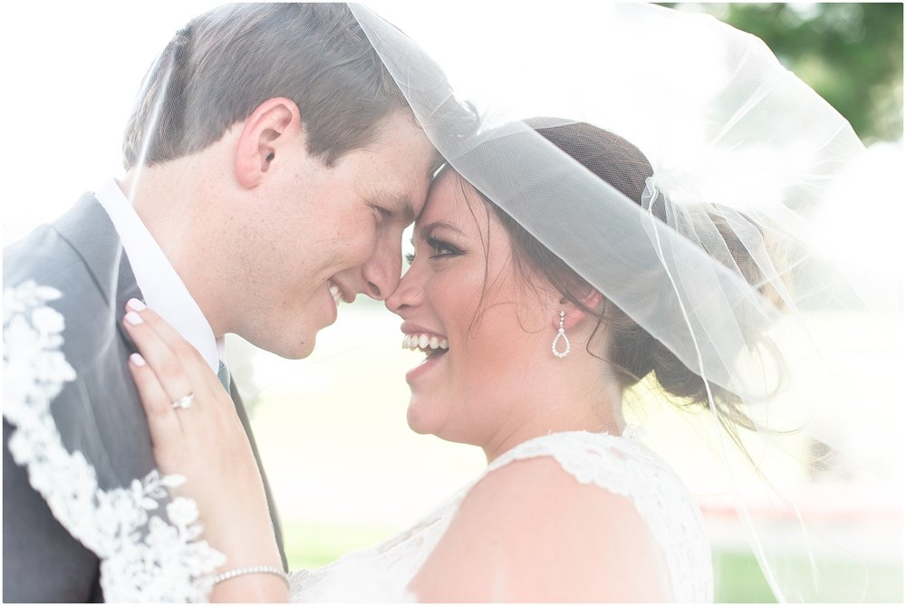 Colonial Country Club Memphis Wedding Photographers 3eight Photography_0030.jpg