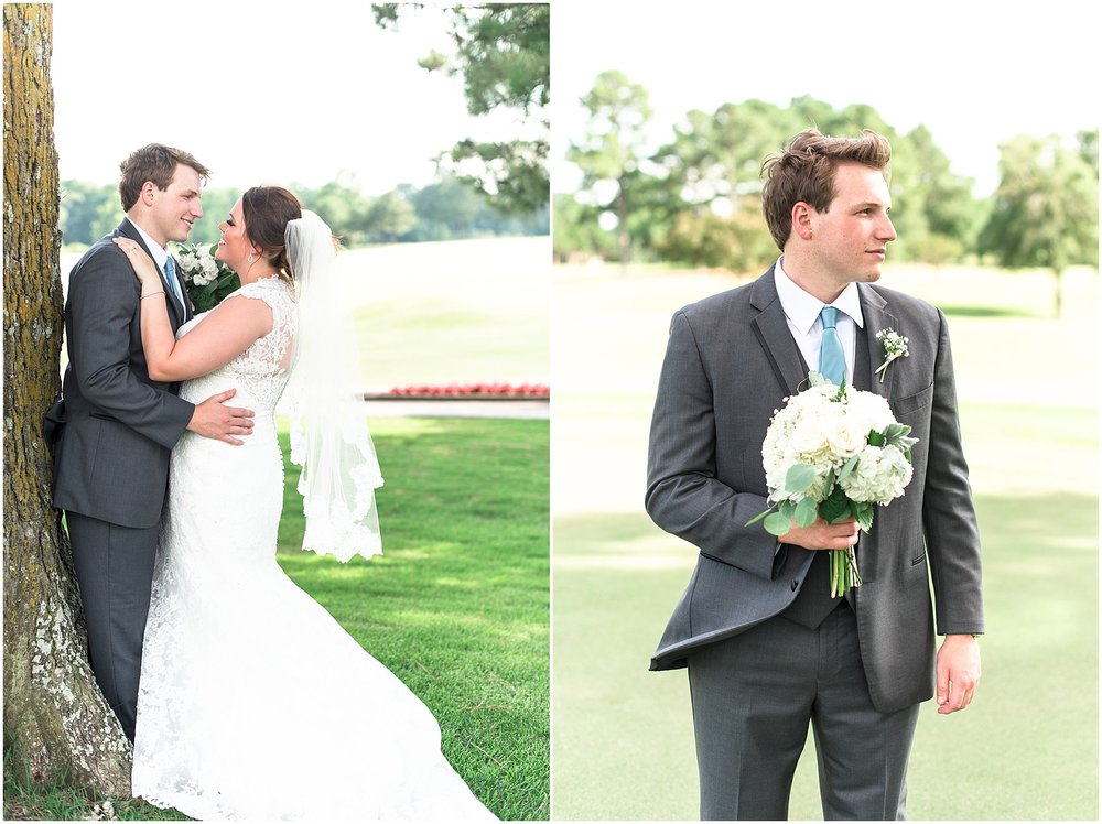 Colonial Country Club Memphis Wedding Photographers 3eight Photography_0031.jpg