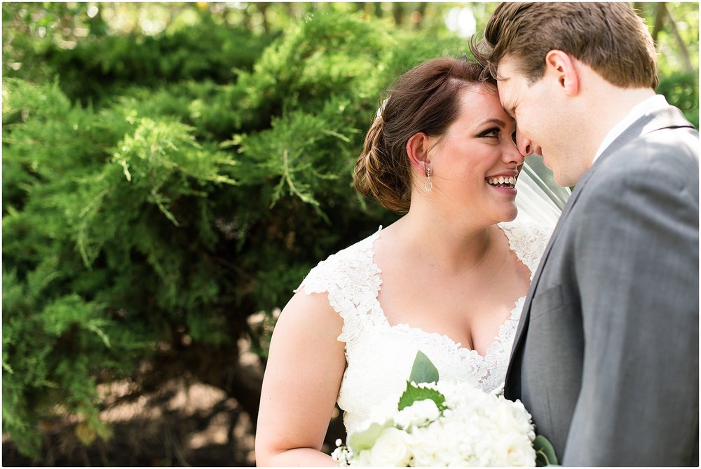 Colonial Country Club Memphis Wedding Photographers 3eight Photography_0032.jpg