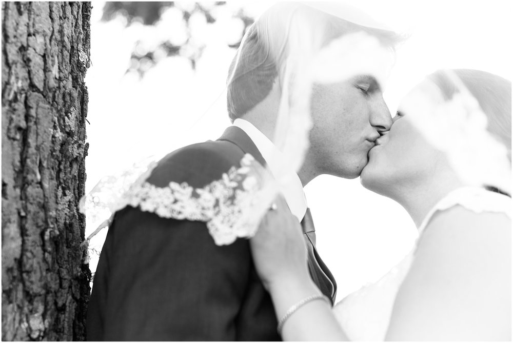 Colonial Country Club Memphis Wedding Photographers 3eight Photography_0033.jpg