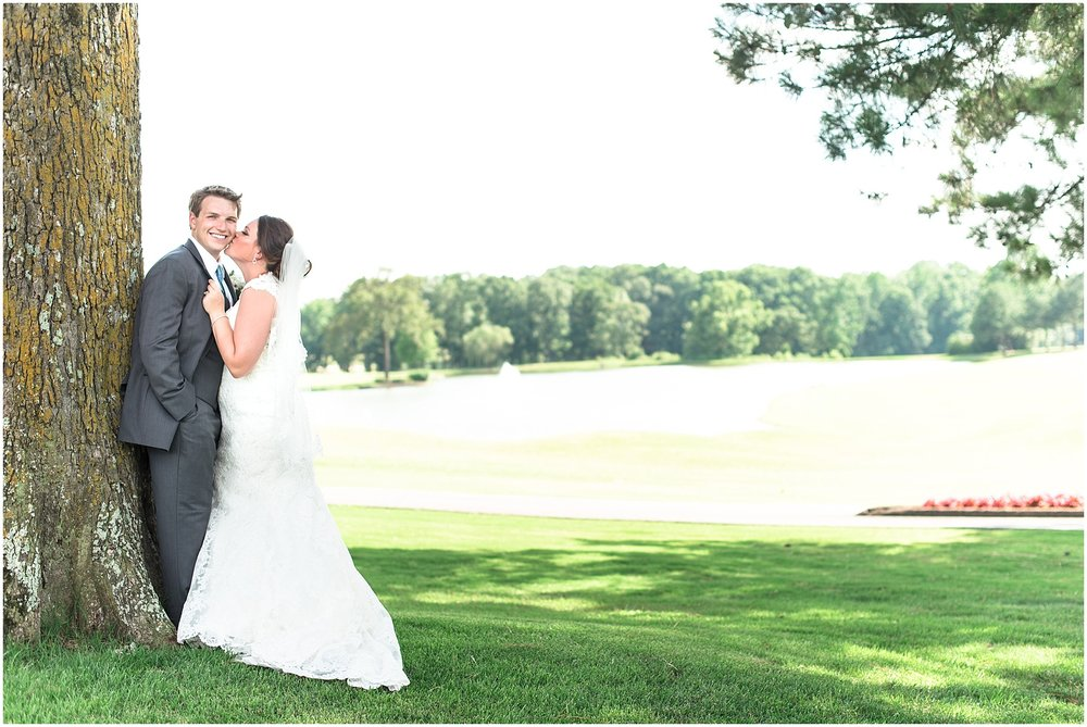Colonial Country Club Memphis Wedding Photographers 3eight Photography_0034.jpg
