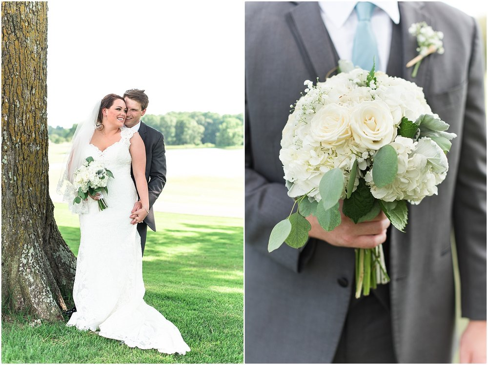 Colonial Country Club Memphis Wedding Photographers 3eight Photography_0037.jpg