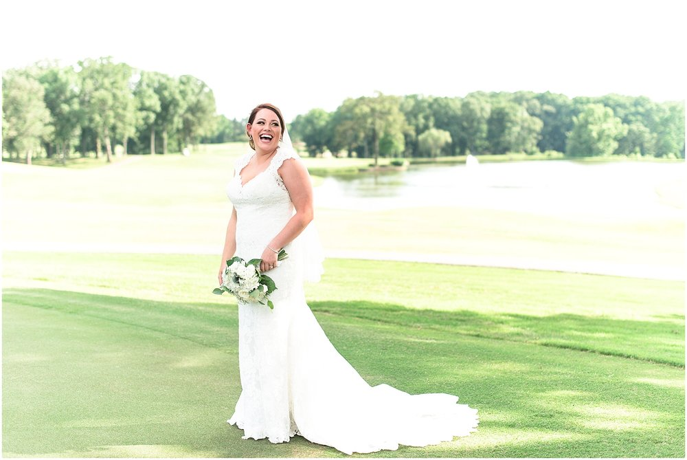 Colonial Country Club Memphis Wedding Photographers 3eight Photography_0039.jpg