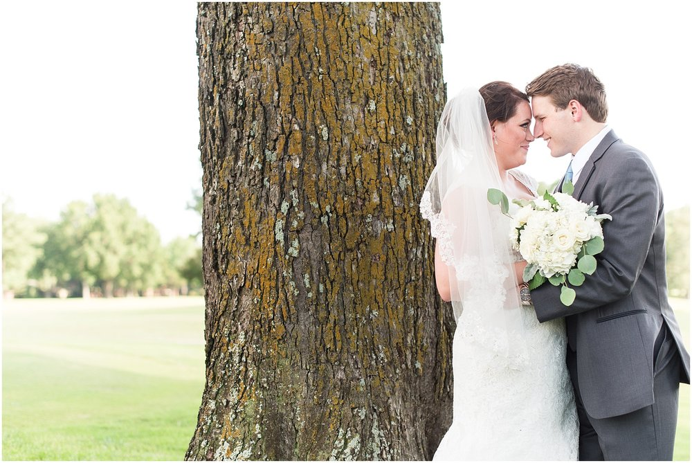 Colonial Country Club Memphis Wedding Photographers 3eight Photography_0038.jpg