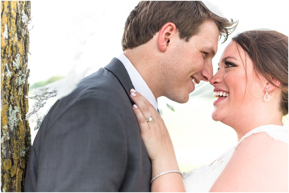 Colonial Country Club Memphis Wedding Photographers 3eight Photography_0040.jpg