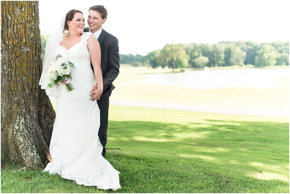 Colonial Country Club Memphis Wedding Photographers 3eight Photography_0042.jpg