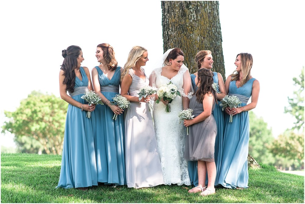 Colonial Country Club Memphis Wedding Photographers 3eight Photography_0043.jpg