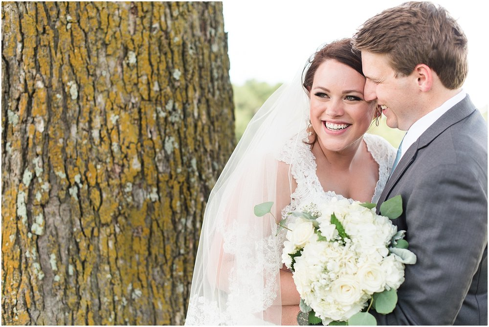 Colonial Country Club Memphis Wedding Photographers 3eight Photography_0044.jpg