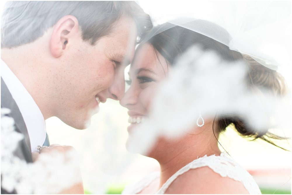Colonial Country Club Memphis Wedding Photographers 3eight Photography_0046.jpg
