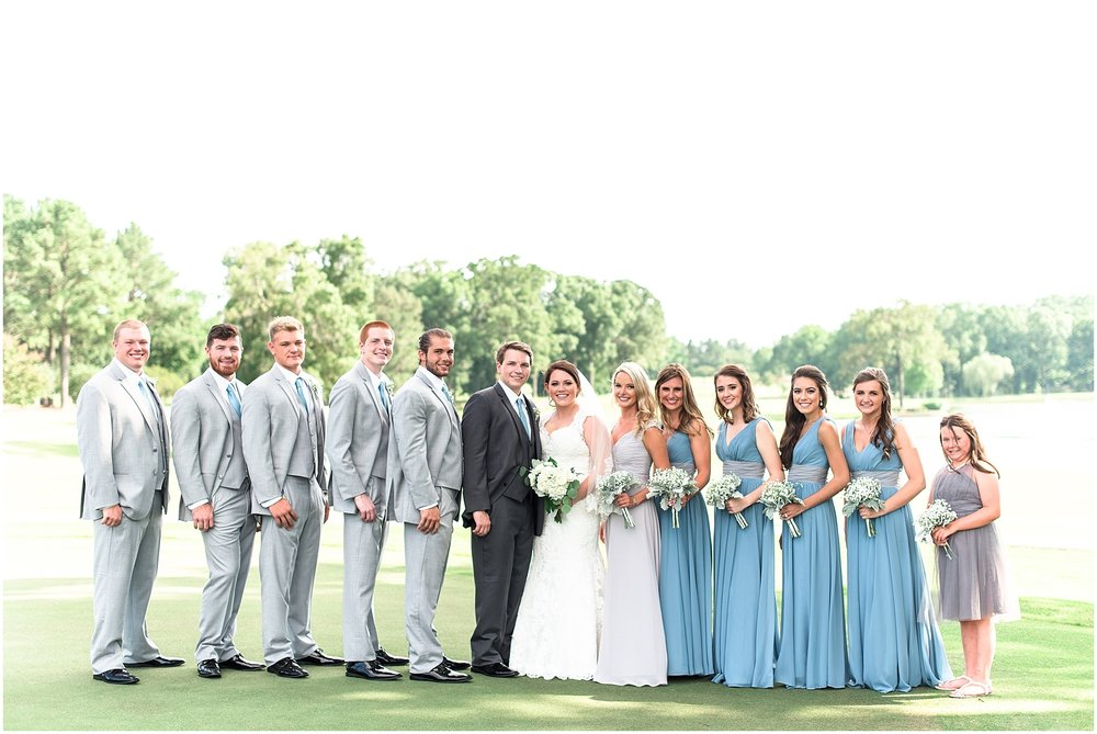 Colonial Country Club Memphis Wedding Photographers 3eight Photography_0047.jpg