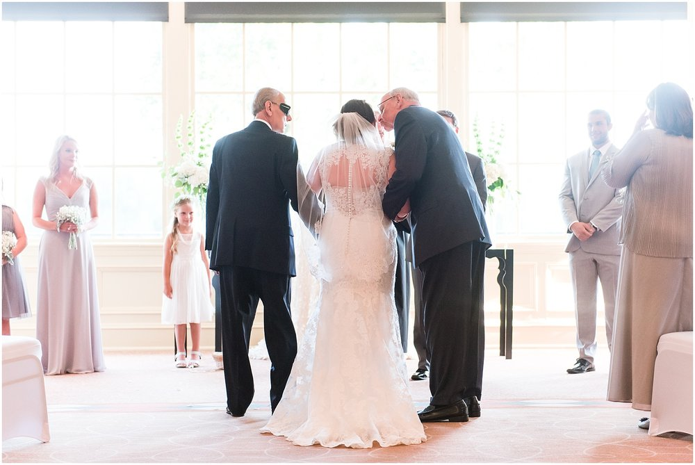 Colonial Country Club Memphis Wedding Photographers 3eight Photography_0049.jpg