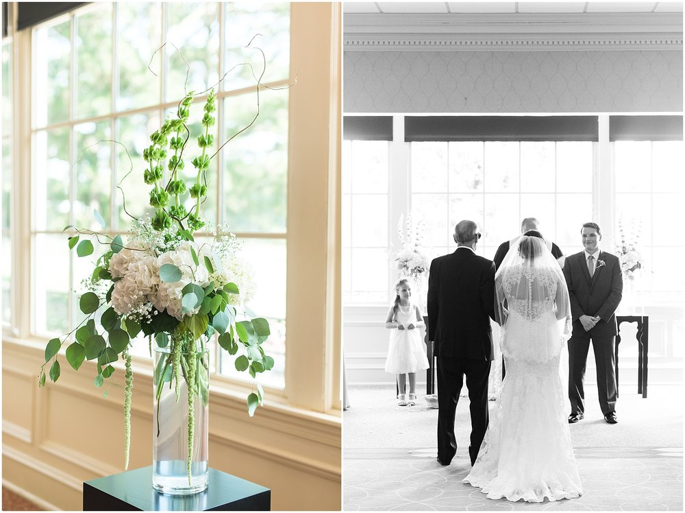 Colonial Country Club Memphis Wedding Photographers 3eight Photography_0050.jpg