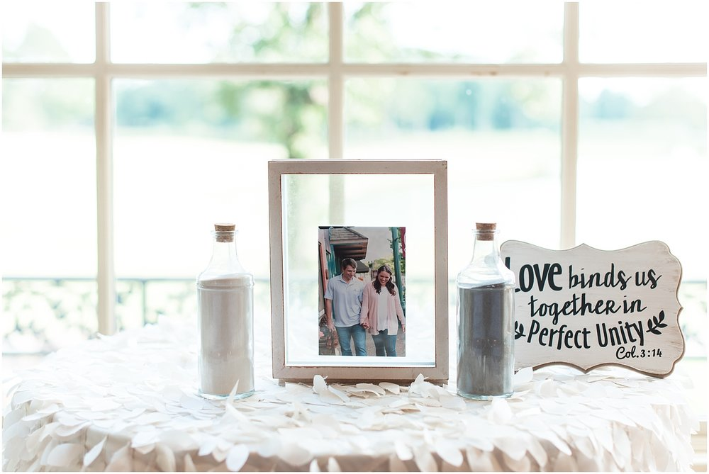 Colonial Country Club Memphis Wedding Photographers 3eight Photography_0052.jpg