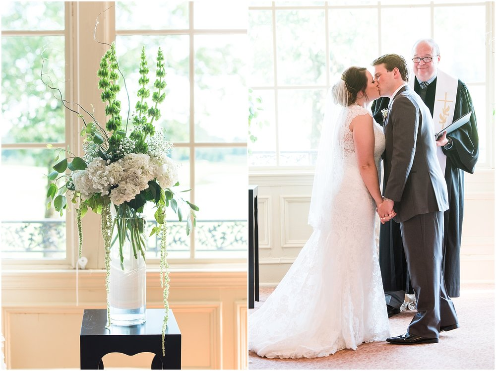 Colonial Country Club Memphis Wedding Photographers 3eight Photography_0053.jpg