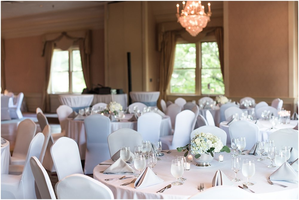 Colonial Country Club Memphis Wedding Photographers 3eight Photography_0054.jpg