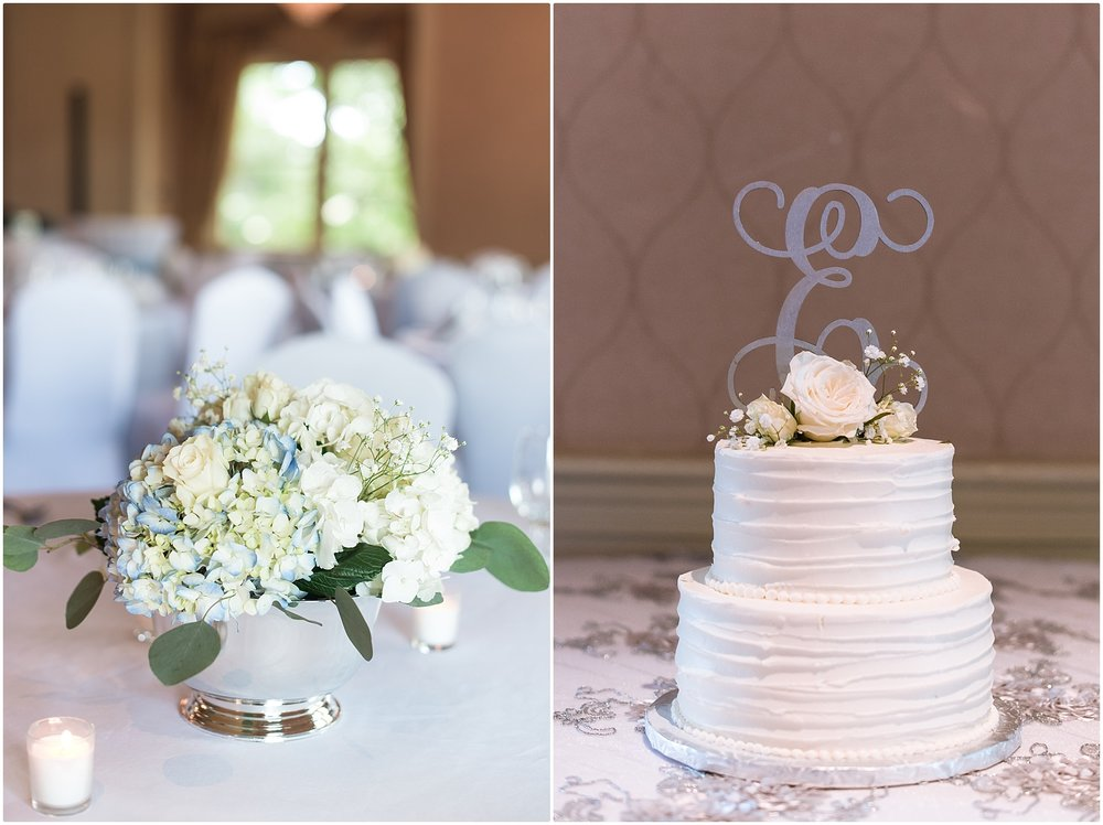 Colonial Country Club Memphis Wedding Photographers 3eight Photography_0055.jpg